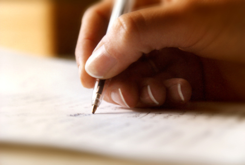 photo from http://phoenixvail.wordpress.com/2011/09/08/the-power-of-letterwriting/